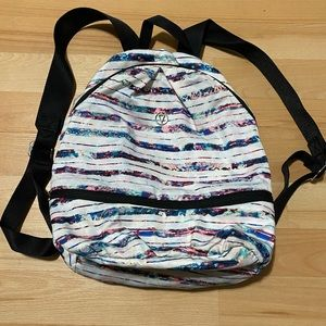 Ivivva Small Backpack
